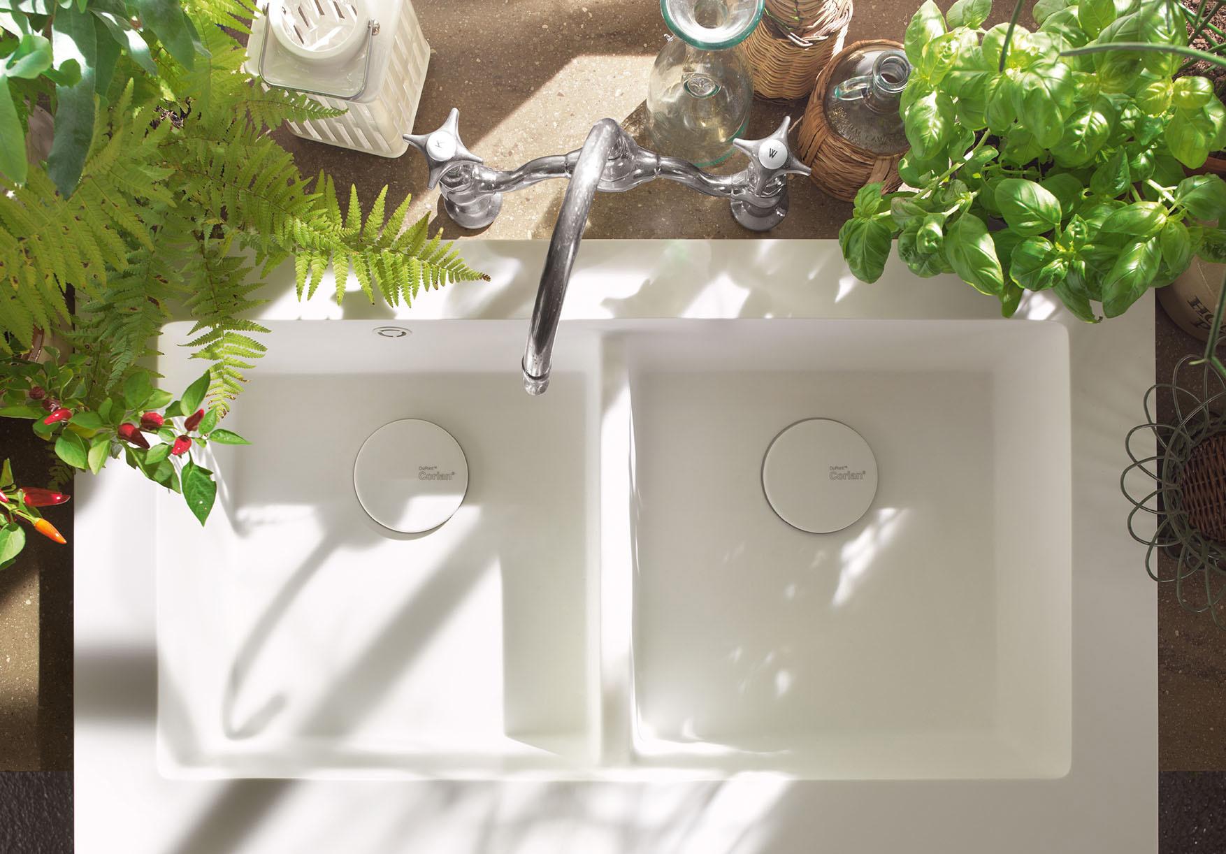 Veranstaltungen - Corian® solid surfaces, Corian®