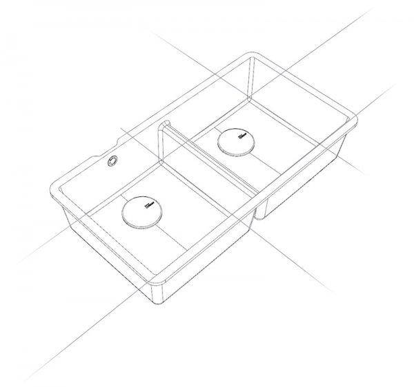 Die Kompletten Wohnungslösungen - Corian® solid surfaces ...